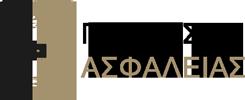 door-logo1